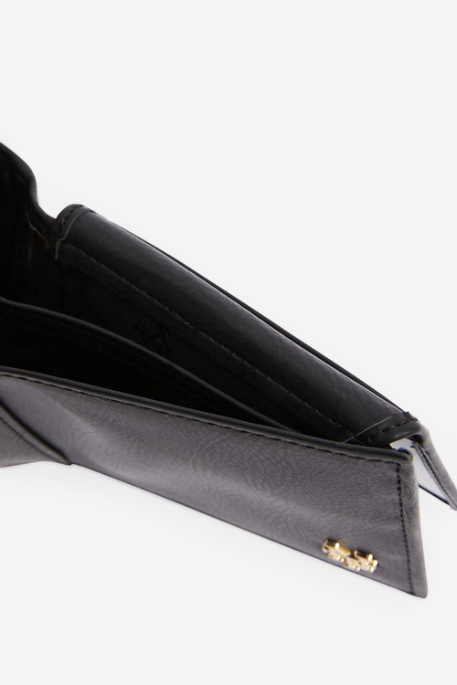 Next Wallet