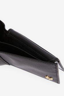 Next Wallet - 290926