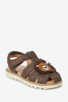 Next Fisherman Sandals (Younger) - 290956