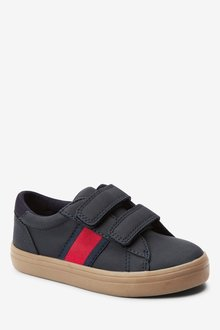 Next Double Strap Shoes (Younger) - 290964
