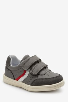 Next Touch Fastening Shoes (Younger) - 290965