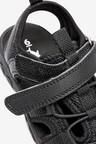 Next Bump Toe Trekker Sandals (Younger)