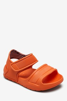 Next Pool Sliders (Younger) - 290978