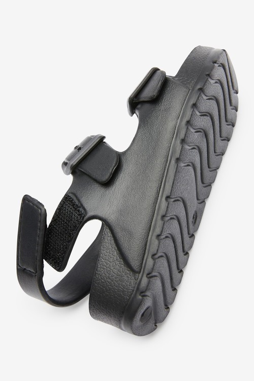 Next EVA Sandals (Younger)