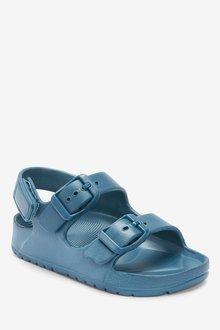 Next EVA Sandals (Younger) - 290981