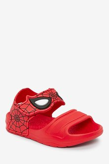 Next Pool Sliders (Younger) - 290985