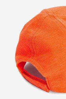 Next Cap (Younger) - 291010