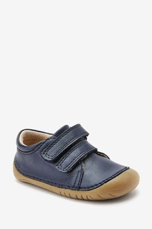 Next Crawler Shoes (Younger) - 291140