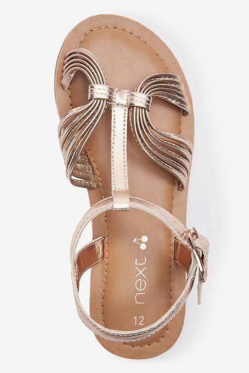 Next Grecian Sandals (Older)