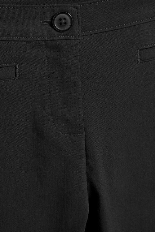 Next Skinny Stretch Trousers (3