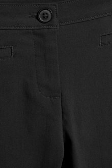 Next Skinny Stretch Trousers (3 - 291203