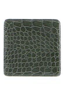 De Burg Crocodile Coaster Pack - 291221