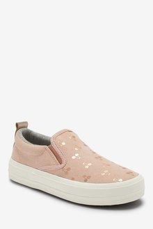 Next Skate Shoes (Older) - 291233