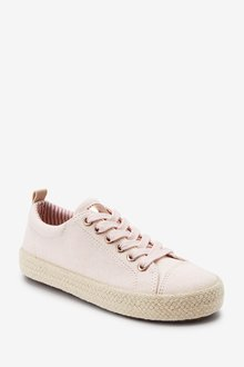 Next Trainers (Older) - 291238