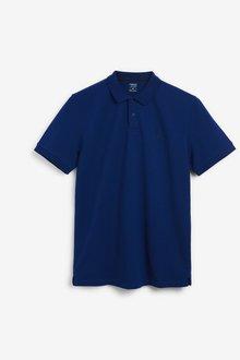 Next Pique Poloshirt - 291320