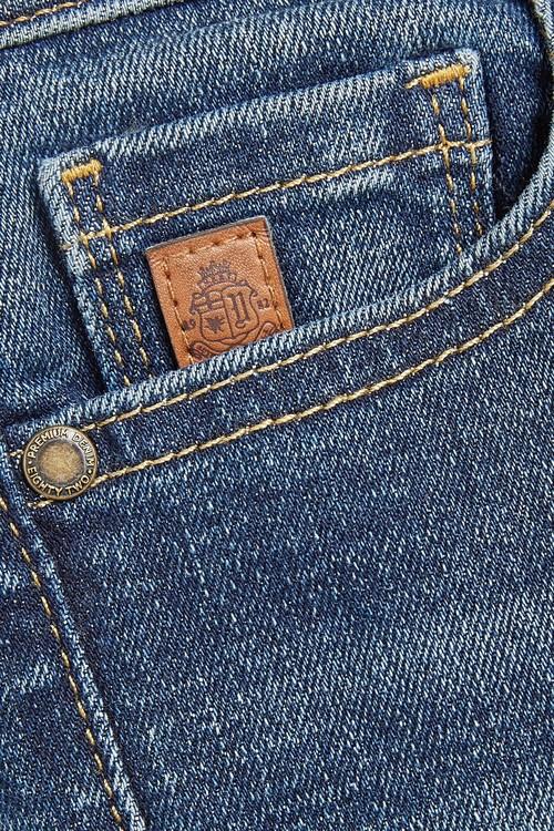 Next Premium Jeans (3-16yrs)
