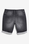 Next Denim Shorts (3-16yrs)