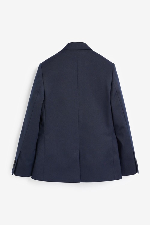 Next Premium Skinny Suit Jacket (12mths-16yrs)