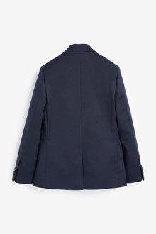 Next Premium Skinny Suit Jacket (12mths-16yrs) - 291417