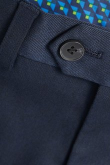 Next Skinny Premium Suit Trousers (12mths-16yrs) - 291420