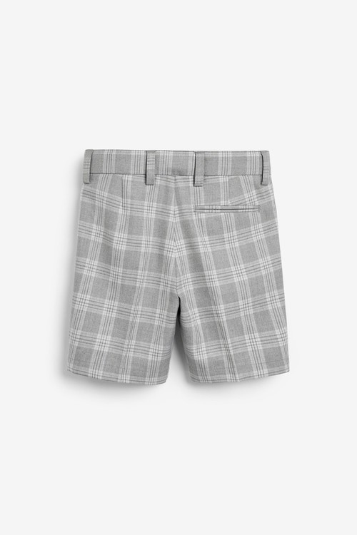 Next Check Formal Shorts (12mths-14yrs)