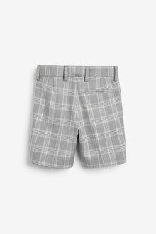 Next Check Formal Shorts (12mths-14yrs) - 291424