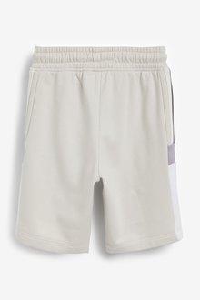 Next Colourblock (3-16yrs)-Shorts - 291445