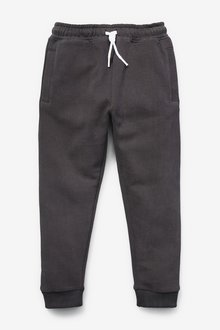 Next Super Sueded Joggers (3-16yrs) - 291465