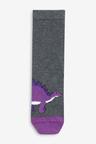 Next 7 Pack Socks (Older)