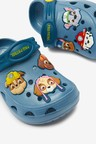 Next Clogs (Younger)