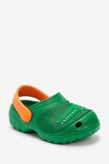 Next Clogs (Younger) - 291546