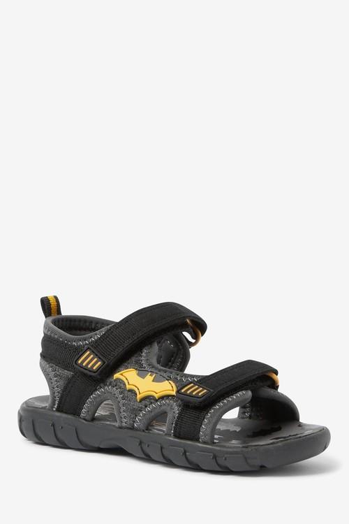 Next Lightweight Trekker Sandals (Younger)