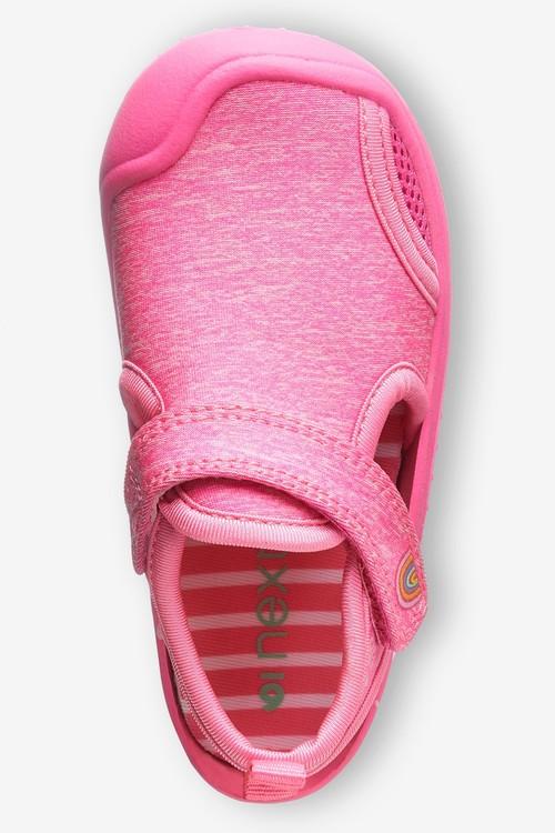 Next Aqua Sock Shoes (Younger)