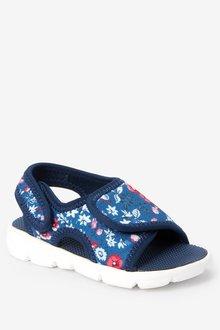 Next Beach Sandals (Younger) - 291631