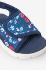 Next Beach Sandals (Younger)