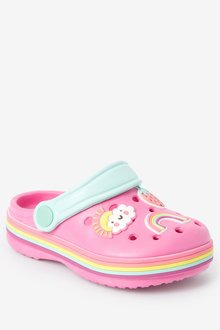 Next Clogs (Younger) - 291641