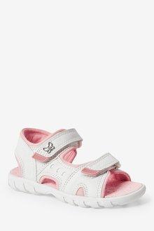 Next Trekker Sandals (Younger) - 291650