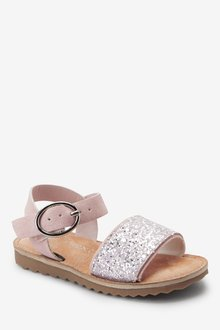 Next Buckle Sandals (Younger) - 291659