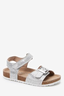 Next Buckle Sandals (Younger) - 291692
