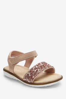 Next Occasion Sandals (Younger) - 291697