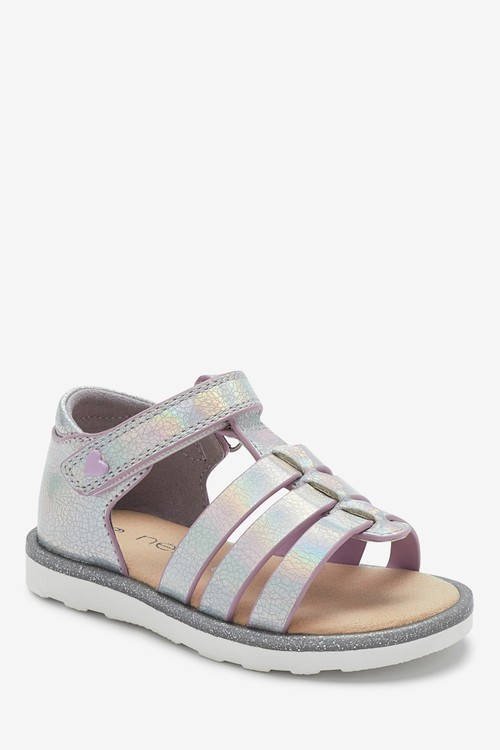 Next Gladiator Sandals (Younger)