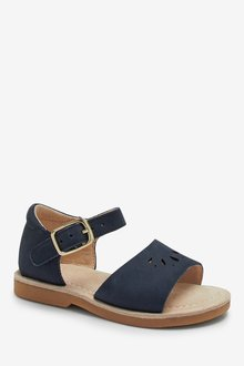 Next Little Luxe Sandals (Younger) - 291704