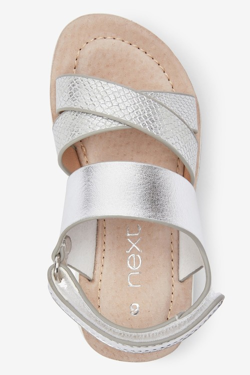 Next Sandals (Younger)