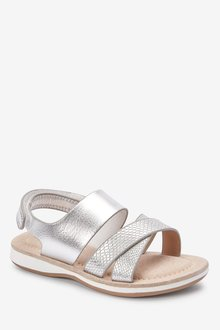 Next Sandals (Younger) - 291714