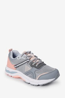 Next First Walker Shoes (Younger) - 291735