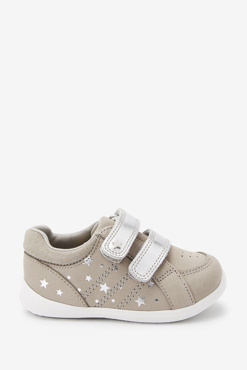 Next First Walker Shoes (Younger)