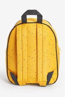 Next Nursery Character Bag - 291744