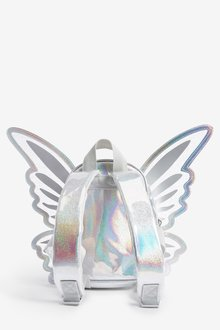 Next Butterfly Wings Mini Backpack - 291745