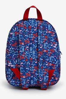 Next Ditsy Nursery Backpack - 291746