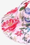 Next Floral Wide Brim Hat (Younger)